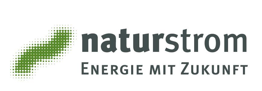 Ein weiterer Baustein für mehr Nachhaltigkeit: naturstrom als Stromanbieter für unsere Büros
